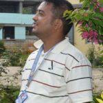 रामचन्द्र वि.क.